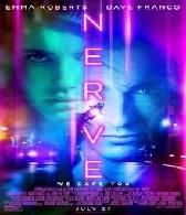 Sinopsis Film NERVE (2016)