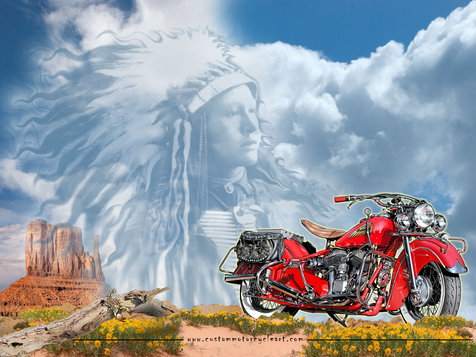 Wallpaper X Harley Davidson Norton Triumph Ariel Classic Vintage Motorcycle Art Prints Indian besides Cf A A C C D B A Dcce as well Honda Cl K Scrambler Motorcycle Parts Manual Page in addition E F A D Ffff Ffffe likewise Wire Diagram. on indian motorcycle wiring diagram