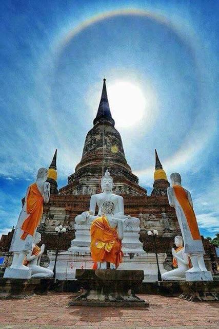 Đạo Phật Nguyên Thủy - Kinh Tăng Chi Bộ - Một pháp bao trùm