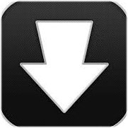 Aplikasi Bbm For Samsung Gt S5620 Free Download