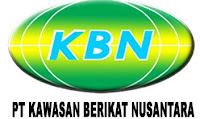 http://jobsinpt.blogspot.com/2012/03/pt-kawasan-berikat-nusantara-persero.html