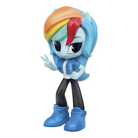 Equestria Girls Mini 2018 - Rainbow Dash