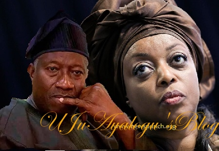 EXPOSED: 7 Ex-Governors, 7 Ex-Ministers, Diezani, 11 Others Set To Lose Dubai Properties To FG .. you'll Be Shocked At Those involved
