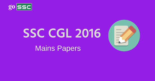 ssc-cgl-papers-2016
