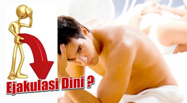 Terapi Alat Vital Bandung