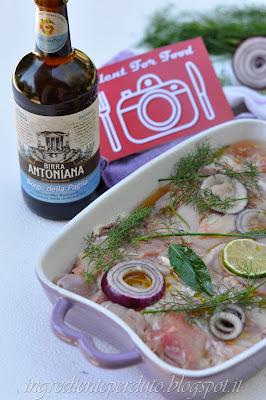 birra e coniglio-ingrediente perduto