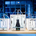 Ultimaker Raises Bar for Hassle-Free Professional 3D Printing With Ultimaker S5 // .@Ultimaker
