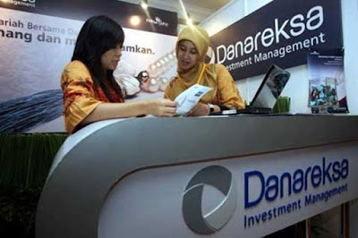 Lowongan Kerja BUMN PT Danareksa (Persero) Rekrutmen Pegawai Baru Besar-Besaran Seluruh Indonesia