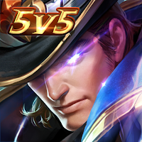 Download Strike of Kings Mod Apk