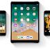 Apple verlaagt prijzen iCloud