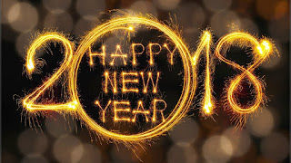 Happy New Year Quotes For Friends 2019