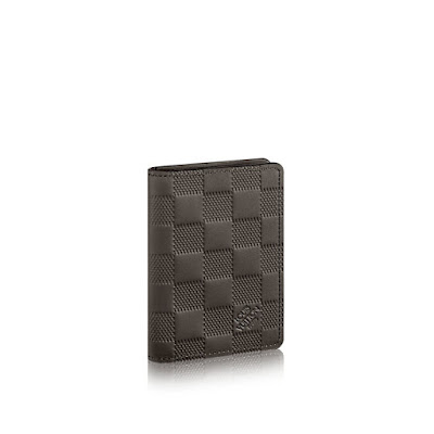 [Image: louis-vuitton-pocket-organiser-damier-in...N62245.jpg]