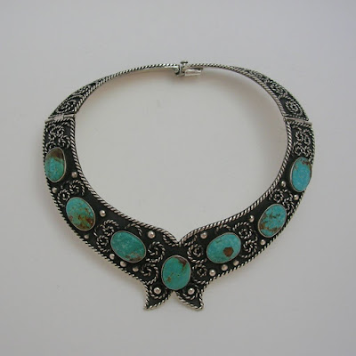 http://www.mexicosterling.com/index.php?main_page=product_info&cPath=3&products_id=278