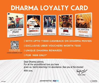 @instamag-karan-johar-presents-dharma-loyalty-card