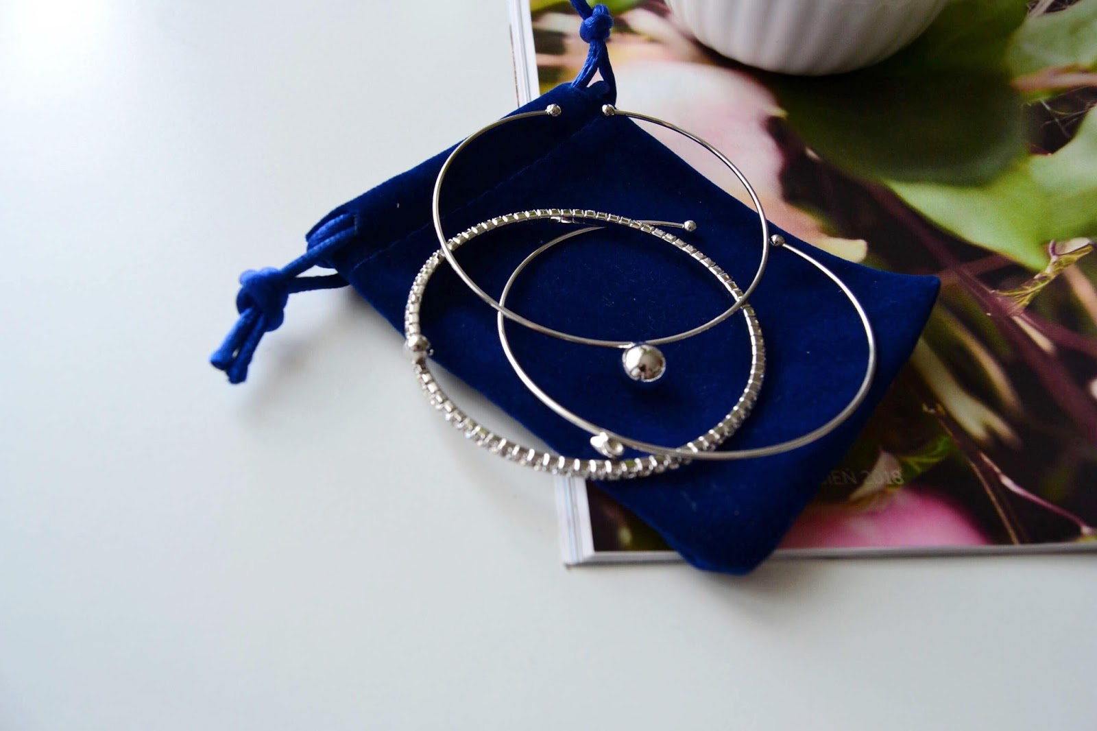 aliexpress biżuteria