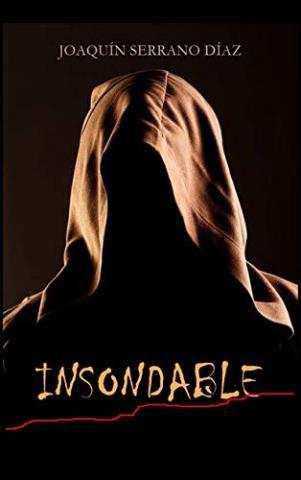 Insondable
