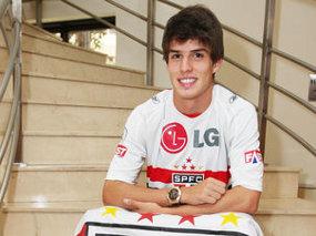 Lucas Piazon images Profile | CHAMPIONCUP|Wallpaper ...
