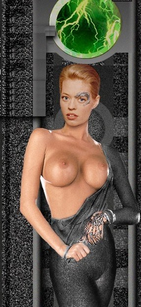 pussy-legs-female-startrek-nudes-yugioh-nude