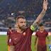 Laju Mengecewakan Kesulitan Roma Bobol Gawang Sampdoria