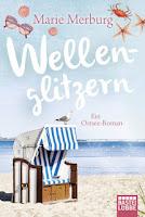 https://www.luebbe.de/bastei-luebbe/buecher/frauenromane/wellenglitzern/id_5291153