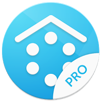 Smart Launcher PRO 3 Cover
