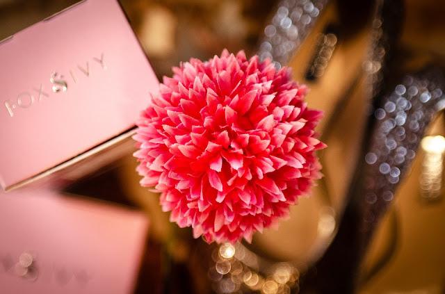 6 Parfum Wanita Paling Banyak Dicari