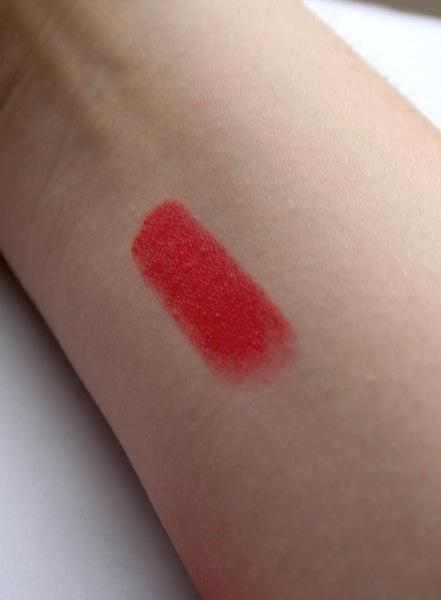 Mac Vegas Volt Lipstick