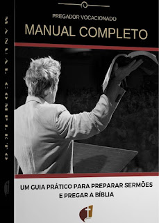 Manual Completo Pregador Vocacionado – Vale a Pena Adquirir?