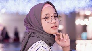 Profil dan Biodata Lengkap Nissa Sabyan