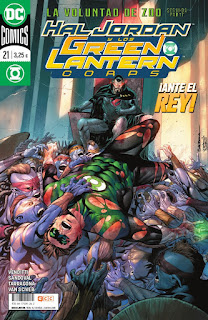 https://nuevavalquirias.com/green-lantern-serie-regular.html