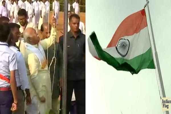rss-sangh-pramukh-mohan-bhagwat-influred-indian-tricolor-kerala