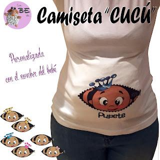 #SorteoNavideño3 de Princess and owl stories y Pequeñas personitas