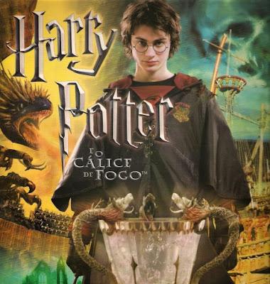 تحميل لعبة هاري بوتر كاملة download harry potter game برابط واحد مباشر