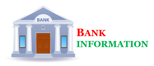 bangladesh bank list Bangladesh bank is the central bank of bangladesh and the chief regulatory authority in the sector the banking system is composed of four state-owned commercial banks, five specialized development banks, thirty private commercial banks and nine foreign commercial banks.