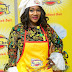 MPNAIJA GIST:Mercy Johnson Is Latest Mr Chef Brand Ambassador