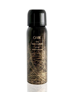 oribe-travel-spray