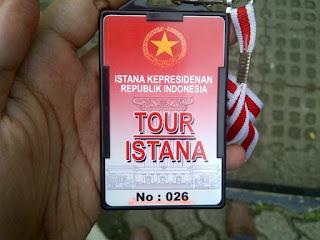 Transparansi Setengah Hati Ahok mimpin DKI Jakarta