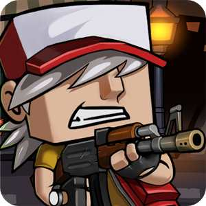 Zombie Age 2 latest mod apk