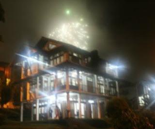 https://vilaistanabungavilage.blogspot.co.id/2014/10/sewa-villa-untuk-tahun-baru-di-lembang.html