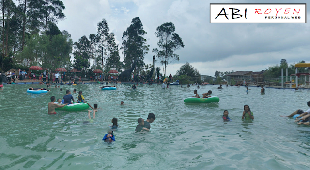 Tempat%2Bbermain%2Banak%2Bdi%2BBandung%2BCiwidey%2BValley%2BHot%2BSpring%2BWaterpark%2BResort 11 Tempat Bermain Anak di Bandung yang Cocok Dikunjungi Bersama Keluarga