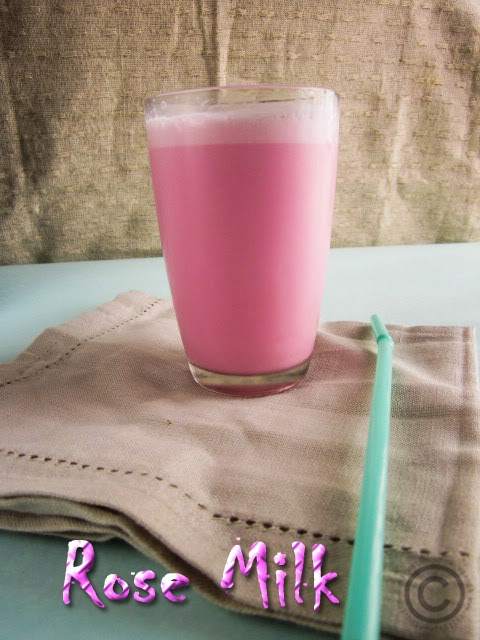 amul-fresh-cream-in-rose-milk