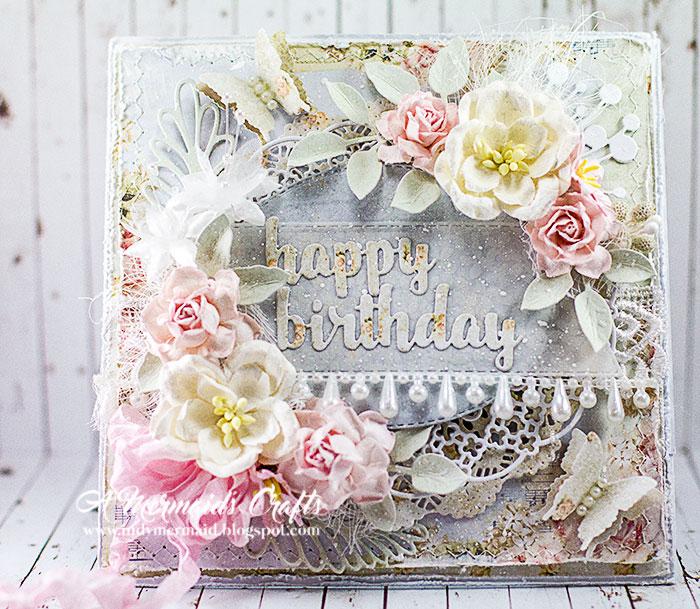 Feliz cumpleaños, María15!!! Feb4_40