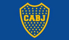 Boca Juniors TV en vivo