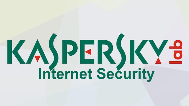 Kaspersky insatisfeita com a Microsoft