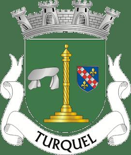 Turquel