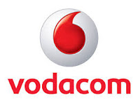 Insights & Reporting Lead for (Lake) at Vodacom TZ November, 2018