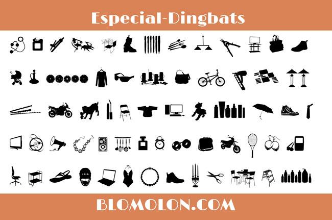 Especial-dingbats-1