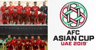 مشاهدة مباراة الاردن وفيتنام بث مباشر 20-1-2019 كاس امم اسيا 2019