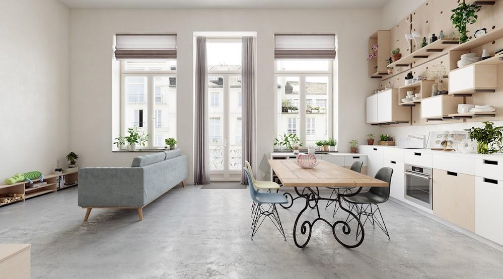 concrete-flooring-1
