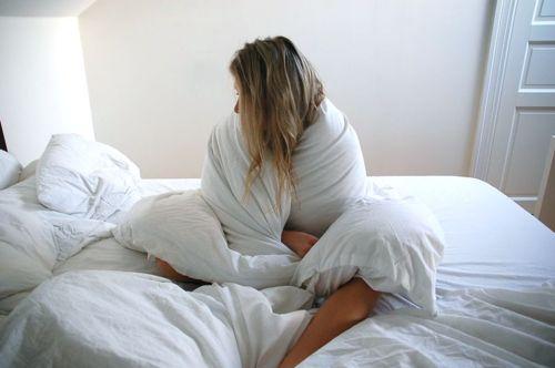 lisämunuaisten uupuminen oireet